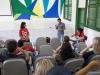 2017.04.03_Assembleia Regional - Nucleo Bandeirante (6)