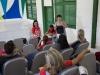 2017.04.03_Assembleia Regional - Nucleo Bandeirante (8)