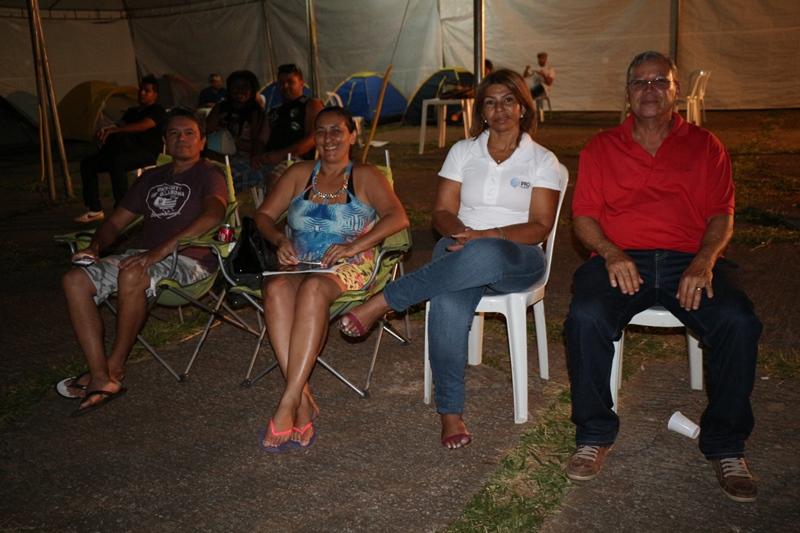 2015.01.14 - Atividade Cultural no Acampamento_Foto (10)