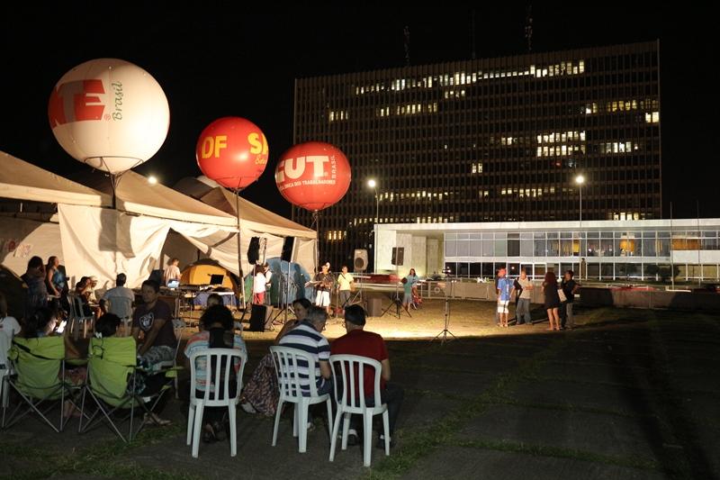 2015.01.14 - Atividade Cultural no Acampamento_Foto (13)