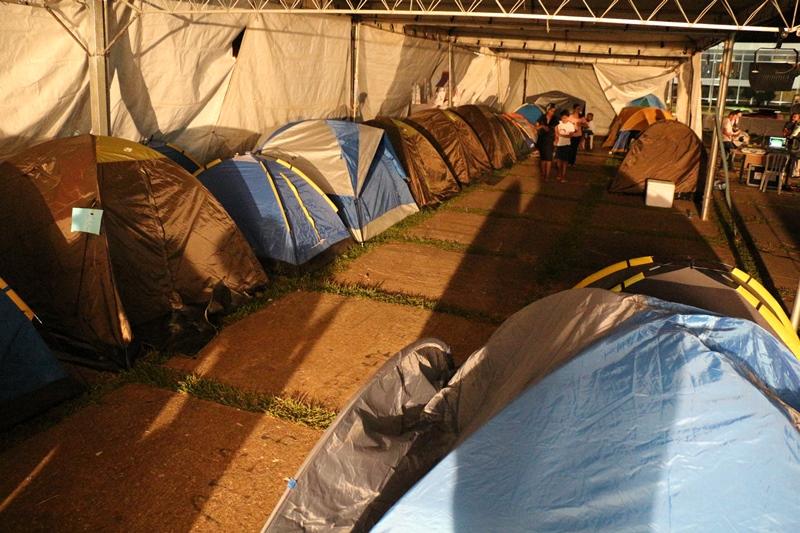 2015.01.14 - Atividade Cultural no Acampamento_Foto (24)
