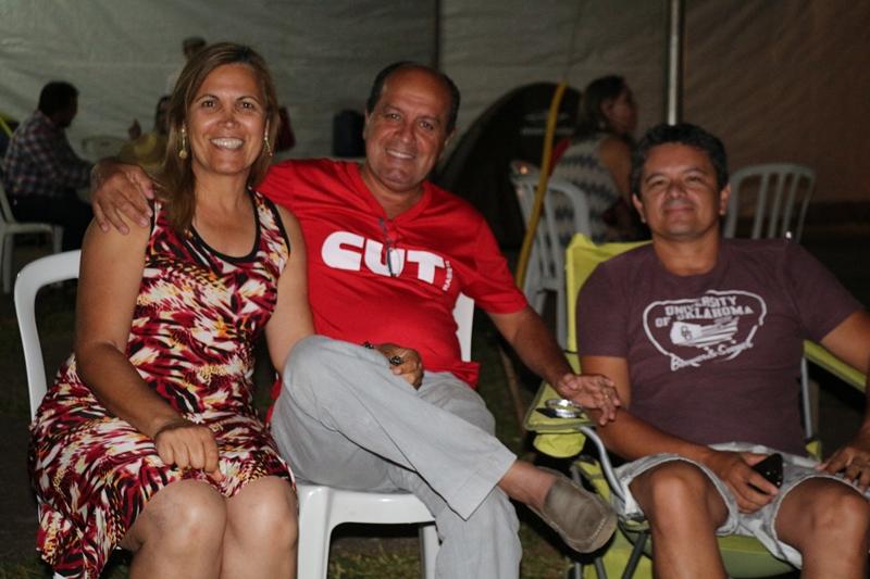 2015.01.14 - Atividade Cultural no Acampamento_Foto (25)