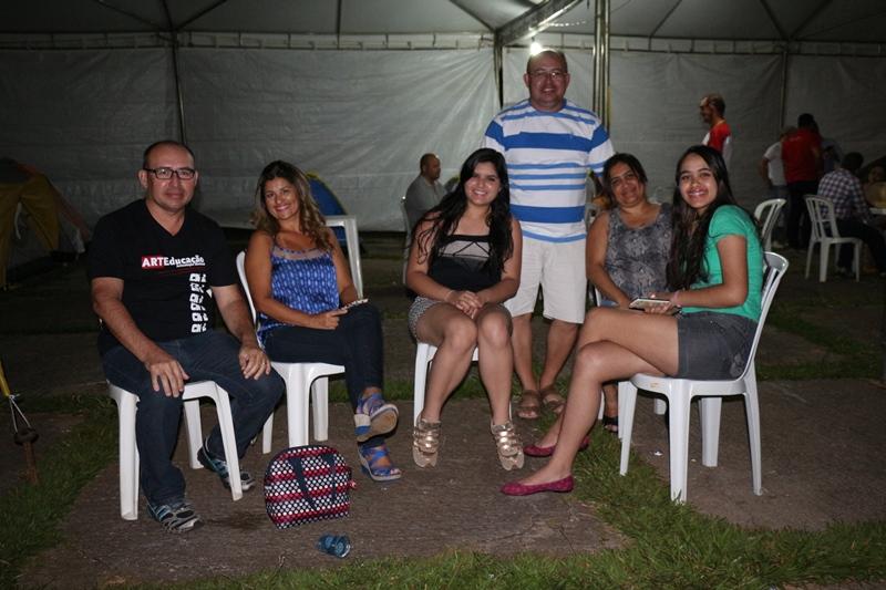 2015.01.14 - Atividade Cultural no Acampamento_Foto (27)