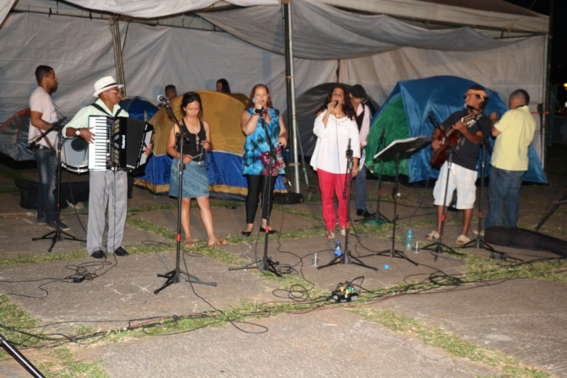 2015.01.14 - Atividade Cultural no Acampamento_Foto (5)