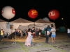 2015.01.14 - Atividade Cultural no Acampamento_Foto (15)