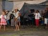 2015.01.14 - Atividade Cultural no Acampamento_Foto (22)