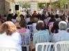 2015.08.03_Ato com professoes aposentados_Foto (1)