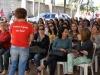 2015.08.03_Ato com professoes aposentados_Foto (3)