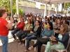 2015.08.03_Ato com professoes aposentados_Foto (6)