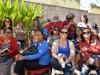 2015.08.03_Ato com professoes aposentados_Foto (8)