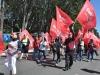 2017.07.11_Ato contra a reforma trabalhista_fotos Joelma Bomfim (10)