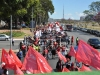 2017.07.11_Ato contra a reforma trabalhista_fotos Joelma Bomfim (11)