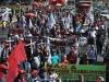 2017.07.11_Ato contra a reforma trabalhista_fotos Joelma Bomfim (14)
