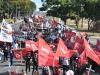 2017.07.11_Ato contra a reforma trabalhista_fotos Joelma Bomfim (15)