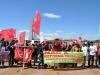 2017.07.11_Ato contra a reforma trabalhista_fotos Joelma Bomfim (18)