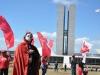 2017.07.11_Ato contra a reforma trabalhista_fotos Joelma Bomfim (19)