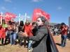 2017.07.11_Ato contra a reforma trabalhista_fotos Joelma Bomfim (20)