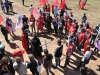2017.07.11_Ato contra a reforma trabalhista_fotos Joelma Bomfim (21)