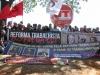 2017.07.11_Ato contra a reforma trabalhista_fotos Joelma Bomfim (9)