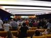 2015.08.04_Ato contra o fim da licenca premio_Fotos (12)