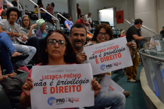 2019.06.18_Ato-contra-o-fim-da-licenca-premio_fotos-Deva-Garcia-11