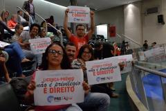 2019.06.18_Ato-contra-o-fim-da-licenca-premio_fotos-Deva-Garcia-12