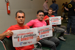 2019.06.18_Ato-contra-o-fim-da-licenca-premio_fotos-Deva-Garcia-19
