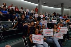 2019.06.18_Ato-contra-o-fim-da-licenca-premio_fotos-Deva-Garcia-2