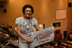 2019.06.18_Ato-contra-o-fim-da-licenca-premio_fotos-Deva-Garcia-20