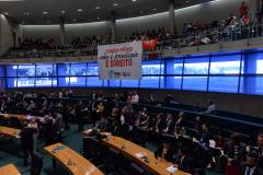 2019.06.18_Ato-contra-o-fim-da-licenca-premio_fotos-Deva-Garcia-5