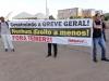 2016.10.24_Ato contra pec 241_Deva garcia (1)