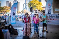 2019.09.06-ATO-CULTURAL-Em-Defesa-da-Democracia-nas-escolas_fotos-ECOM-1