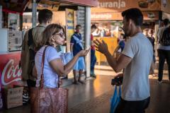 2019.09.06-ATO-CULTURAL-Em-Defesa-da-Democracia-nas-escolas_fotos-ECOM-11