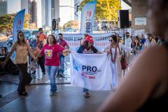 2019.09.06-ATO-CULTURAL-Em-Defesa-da-Democracia-nas-escolas_fotos-ECOM-12