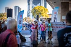 2019.09.06-ATO-CULTURAL-Em-Defesa-da-Democracia-nas-escolas_fotos-ECOM-14