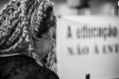 2019.09.06-ATO-CULTURAL-Em-Defesa-da-Democracia-nas-escolas_fotos-ECOM-19