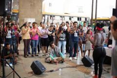 2019.09.06-ATO-CULTURAL-Em-Defesa-da-Democracia-nas-escolas_fotos-ECOM-2