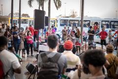 2019.09.06-ATO-CULTURAL-Em-Defesa-da-Democracia-nas-escolas_fotos-ECOM-20