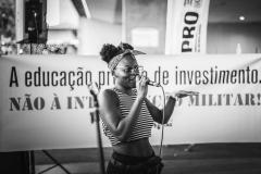 2019.09.06-ATO-CULTURAL-Em-Defesa-da-Democracia-nas-escolas_fotos-ECOM-5