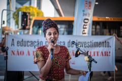 2019.09.06-ATO-CULTURAL-Em-Defesa-da-Democracia-nas-escolas_fotos-ECOM-7