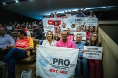 2019.09.03-Ato-em-Defesa-da-Previdencia-Social_fotos-ECOM-1