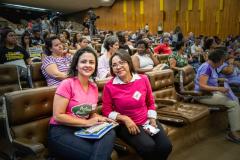 2019.09.03-Ato-em-Defesa-da-Previdencia-Social_fotos-ECOM-10