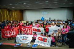 2019.09.03-Ato-em-Defesa-da-Previdencia-Social_fotos-ECOM-12