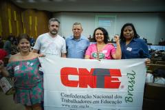 2019.09.03-Ato-em-Defesa-da-Previdencia-Social_fotos-ECOM-14