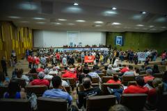 2019.09.03-Ato-em-Defesa-da-Previdencia-Social_fotos-ECOM-15