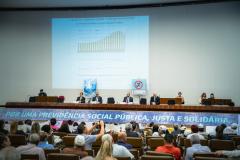 2019.09.03-Ato-em-Defesa-da-Previdencia-Social_fotos-ECOM-18