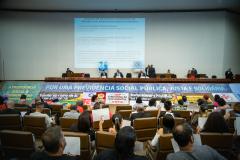 2019.09.03-Ato-em-Defesa-da-Previdencia-Social_fotos-ECOM-19
