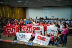 2019.09.03-Ato-em-Defesa-da-Previdencia-Social_fotos-ECOM-2