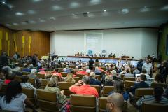 2019.09.03-Ato-em-Defesa-da-Previdencia-Social_fotos-ECOM-20