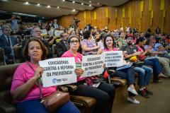 2019.09.03-Ato-em-Defesa-da-Previdencia-Social_fotos-ECOM-3